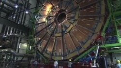 After Higgs Hunt, Fermilab Charts New Paths in Physics Research