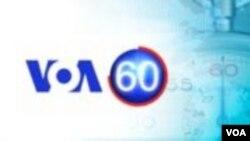 voa60promo