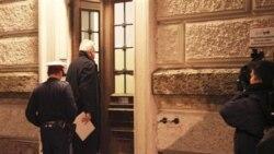 اتریش حکم به استرداد نخست وزیر پیشین کرواسی داد
