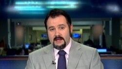 Živković: Nova stranka će govoriti istinu