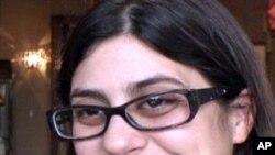 Odvjetnica Mira Riad odlučila je pružiti dom i obrazovanje za siročad i djecu beskućnike u Egiptu