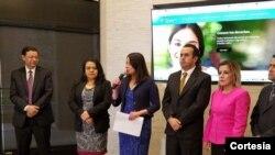 El Grupo Latinoamericano Consular lanzó una página web para facilitar el acceso de los inmigrantes a sus respectivos consulados y servicios legales.