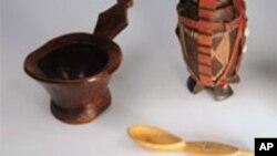 Dhaqanka iyo Hiddaha: Qeybtii 46aad (Warbaahinta iyo Erayada Af-Soomaaliga)