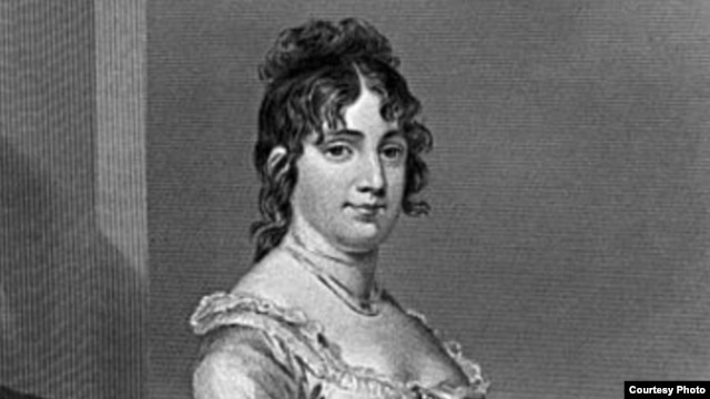 Download this Famous Women American History Lady picture