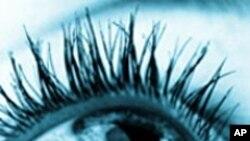 นักวิจัยค้นพบยีนที่ทำให้คนสายตาสั้นและเป็นต้อหิน