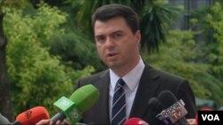 Shqipëri, vazhdojnë përplasjet për Reformën në Drejtësi