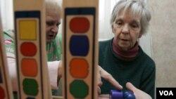 Las acciones rutinarias en el hogar pueden ser importantes para evitar el deterioro cognitivo.