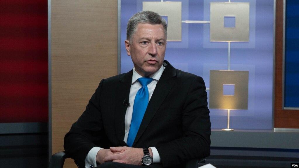 Volker: Njohja e Kosovës nga Serbia i shërben të gjithë Ballkanit