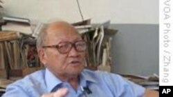 人物专访:姚监复评中国农业政策六十年得失