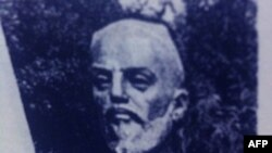 Muqimiy, 1850-1903