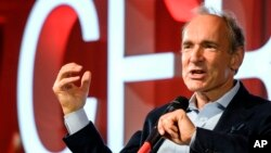 ကြန္ပ်ဴတာ သိပၸံပညာ႐ွင္ Tim Berners_Lee