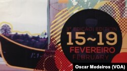 FestFilm de 2017 decorre até domingo