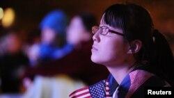 Obama va Romni ilk bor yuzma-yuz bahslashdi