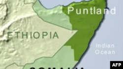 Nhiều người thiệt mạng trong cuộc giao tranh ở Mogadishu