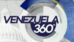 Venezuela 360: Migrantes dispuestos a todo en su camino hacia EE.UU.