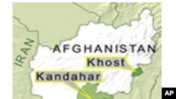 افغانستان میں امریکی فوجی اڈے پر خود کش حملہ آور القاعدہ کا ڈبل ایجنٹ تھا: اطلاعات