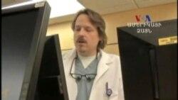 Լեզվի վերակառուցում քաղցկեղի վիրահատությունից հետո