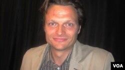 Piter Svale