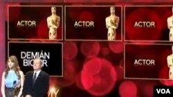 Kakvi su izgledi za petoricu vodećih glumaca na dodjeli Oscara, 26. februara?