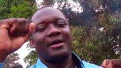 Savimbi diz que UNITA não quer vinganças - 1:35