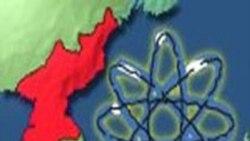اسناد منتشر شده ويکی ليکس حمايت چين را از يک کره متحد نشان می دهد