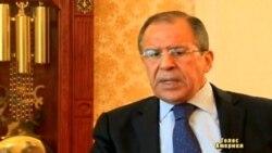 Росія хоче мирити сирійців разом з Іраном