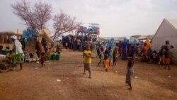 Burkina Fasso Djiago Kelaw ka Wilikadjo