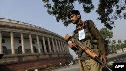 پارلمان هند