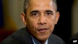 Kerry asegura que las investigaciones ilegítimas realizadas por la Agencia de Seguridad Nacional (NSA), no fueron ordenes directas del presidente Barack Obama.