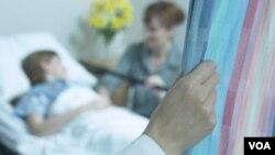 Makary estimó que en Estados Unidos una de cada 75.000 cirugías son inadecuadas, a veces con consecuencias fatales.