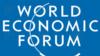 مجمع جهانی اقتصاد: موسسات مالی کانادا درصدر کارآمدترین بانک های جهان