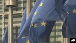 G20集團財長承諾解決歐債危機。