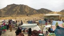 Presidente João Lourenço foi informado sobre desalojados das Salinas – 2:47