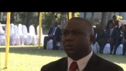 Maoni ya mabadiliko ya Baraza la Mawaziri Tanzania - VOA Mitaani