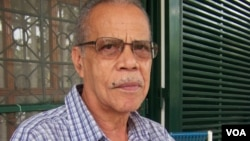 Henrique Guerra