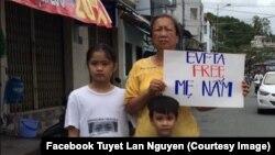 Tin Việt Nam 29/11/2017
