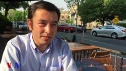 Bahrom Rajabov: Islohotlarni odamlar qiladi