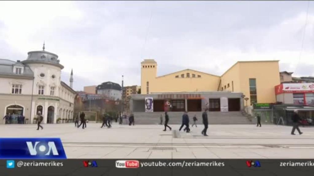 Billedresultat for Një grup investitorësh amerikanë viziton Kosovën