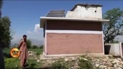 پاکستان: قبائلی اضلاع کو ضرورت کے مطابق بجلی کب ملے گی؟