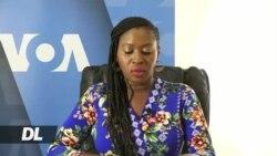 Wachunguzi wa UN waendelea na uchunguzi Sudan Kusini