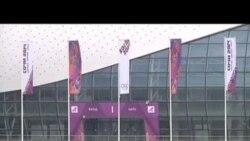Chuyên gia lo ngại cơ sở thi đấu bị bỏ hoang sau Thế vận hội Sochi