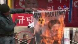 Հյուսիսային Կորեայի առաջնորդը կվերածվի՞ խաղաղության աղավնու
