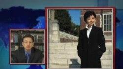 VOA连线:薄熙来世纪大审最新发展