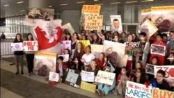 2015-12-02 美國之音視頻新聞: 香港討論立法禁止象牙走私