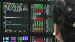 美国经济健康如何影响2013全球经济?