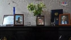 «Շատ կուզեի էլի վարձով ապրեինք, բայց միասին». ամերիկահայերի օգնությամբ 15 զոհվածի ընտանիք տուն է գնել