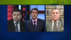 افق ۹ آوریل: ترکیه و ایران: از تنش تا بحران
