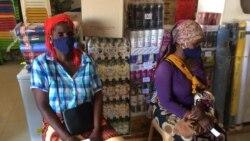 Cabo Delgado: Recuperadas cinco aldeias das mãos de terroristas, dizem autoridades