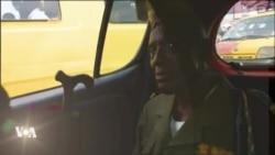 Un documentaire rend hommage aux anciens combattant congolais de la Seconde Guerre mondiale