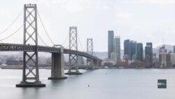 Чому у Сан-Франциско заборонили технології розпізнавання обличчя. Відео